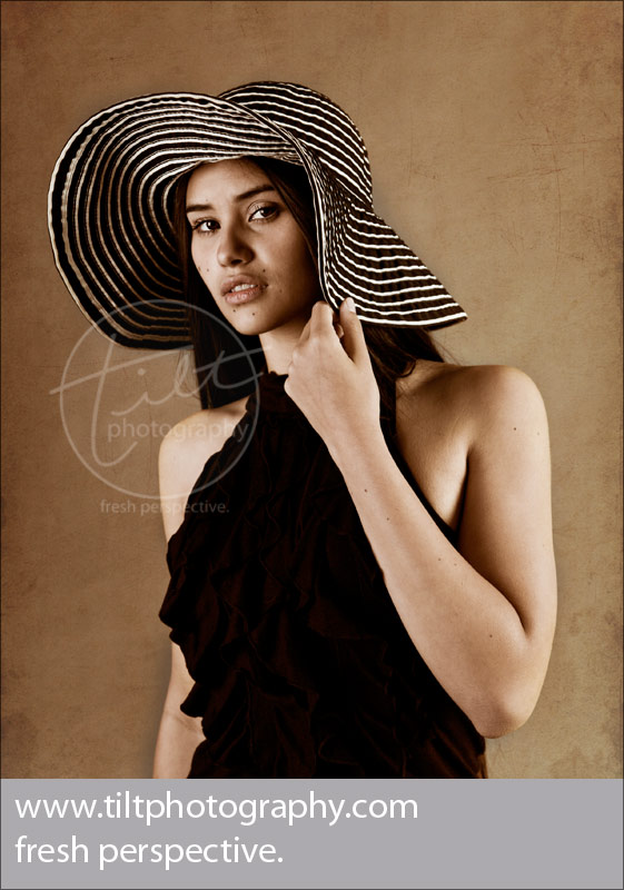 2009-sr-vogue-hat