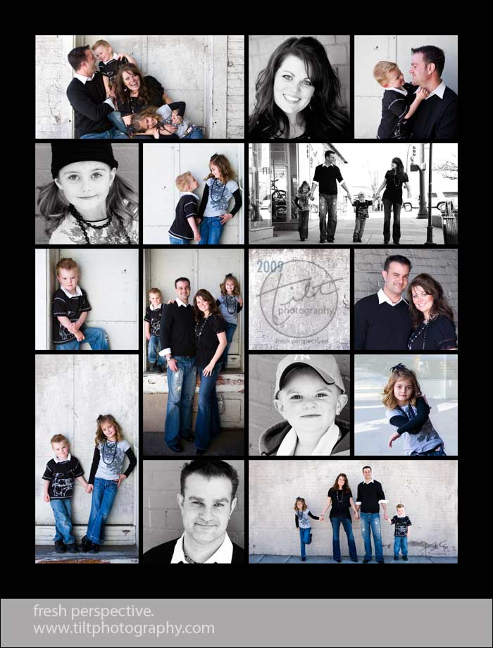 nelsonfam24x30-collage-template