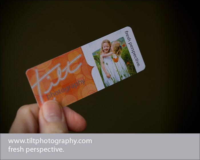2010_Tilt-repcards1