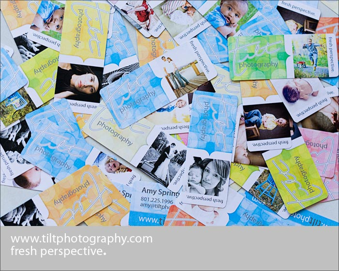 2010_Tilt-repcards4