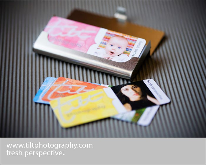 2010_Tilt-repcards5