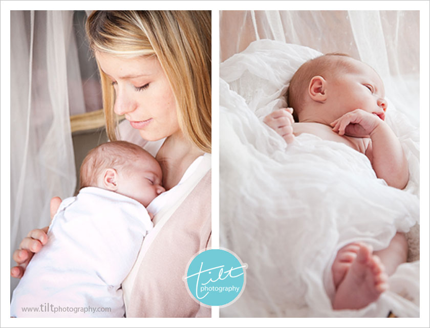mother baby photo Utah photographer